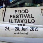 Il Tavolo Zurich – Foodie Zurich at Its Best!