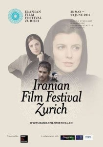 iranian film festival zurich