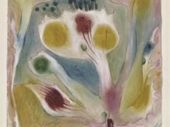 The Paul Klee Collection – View Now Online!