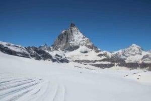 Matterhorn © NewInZurich.com