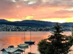 What's On in Zurich End of September 2015