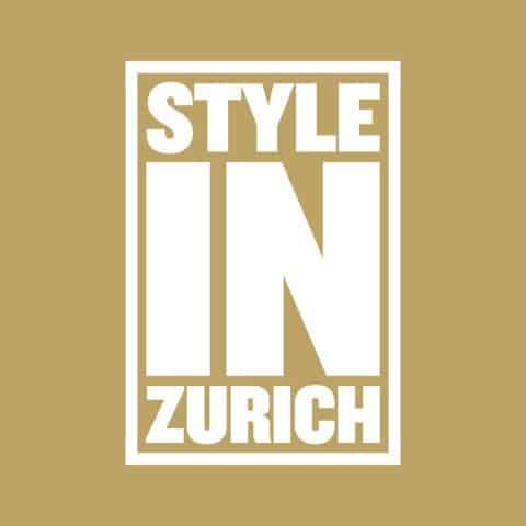Style in Zurich