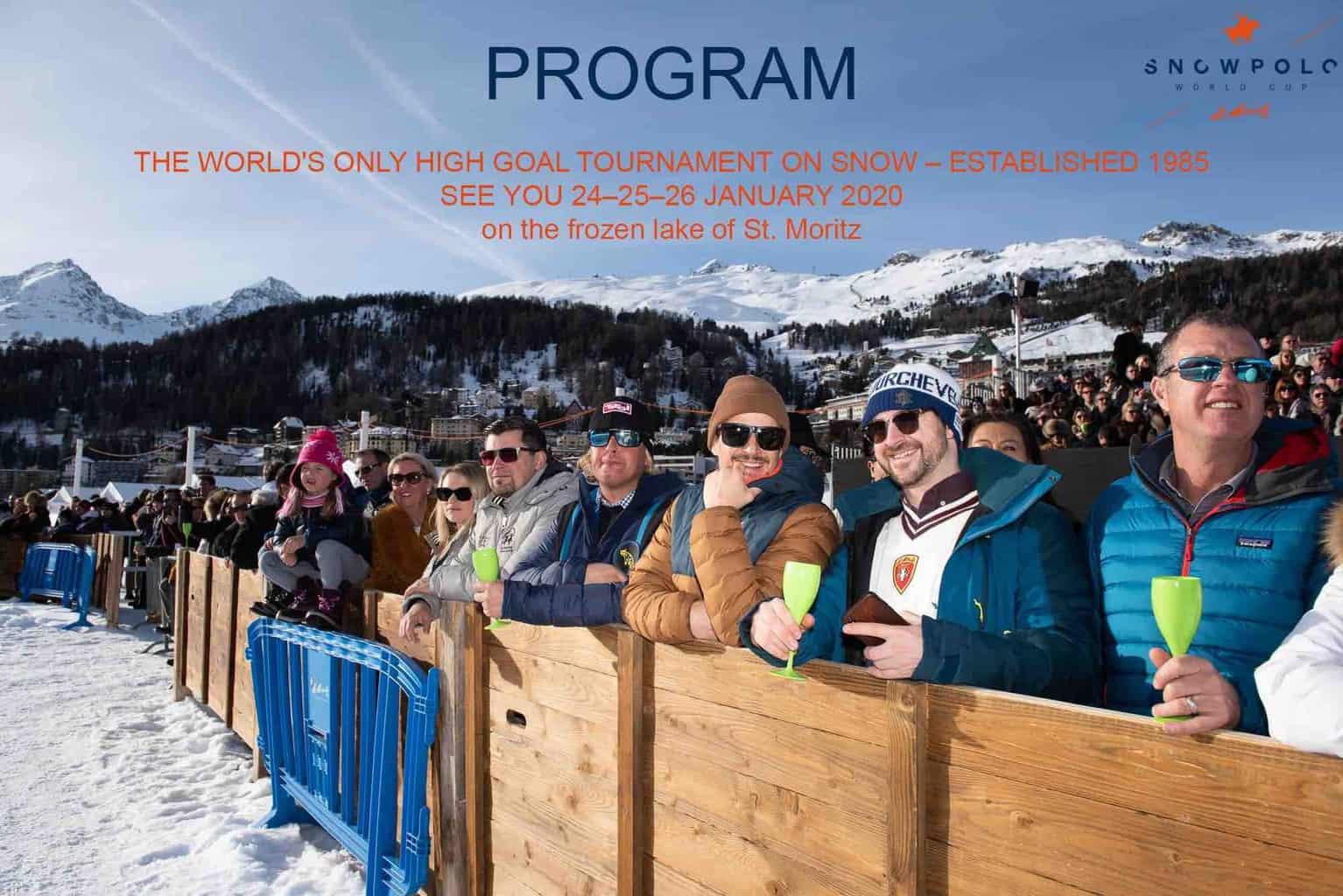 Dt Moritz Sow Polo Program