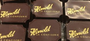 confiserie honold celebrates 100 years