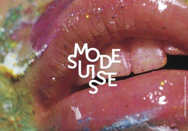 Mode Suisse Fashion Feb 2016