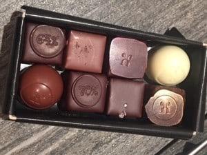 max chocolatier zurich