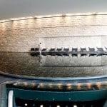 Luxury Spa Day at the Dolder Grand Zurich