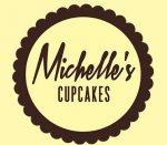 Michelle's Cupcakes Zurich