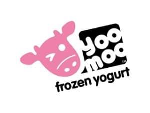 Yoo moo zurich