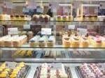 cupcake affair zurich
