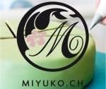 miyuko zurich
