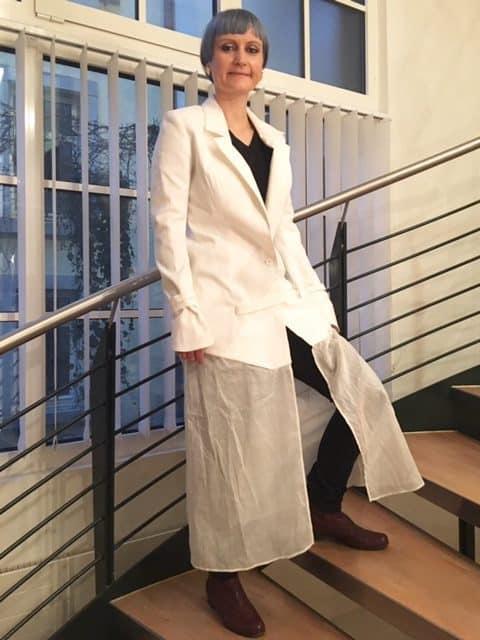 studiowinkler fashion zurich