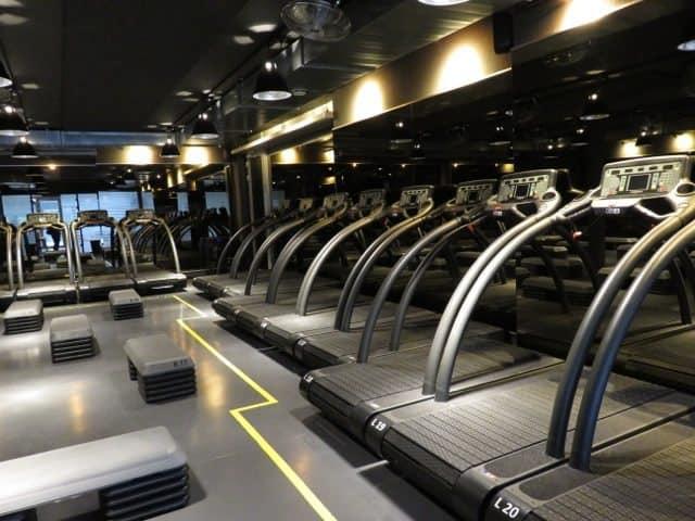 atomic fitness boutique zurich