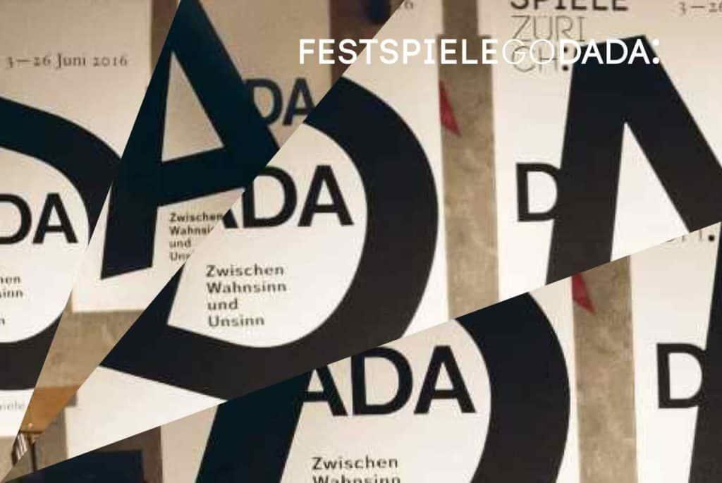 Cultural Combo-Platter: FestSpiele Zurich 2016