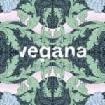 Vegana Vegan Food Festival Zurich