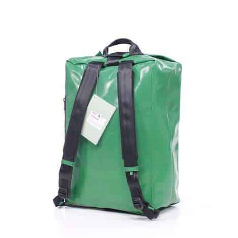 Freitag F512 voyager bag