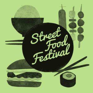 rp_Street-Food-Festival-Zurich-1024x10241.jpg