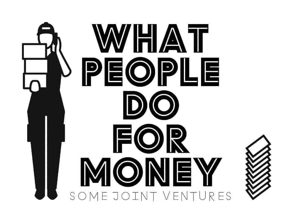 Manifesta 11 Zurich – What People Do For Money