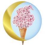 Top ice cream in zurich
