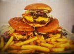 burgermeister burgers