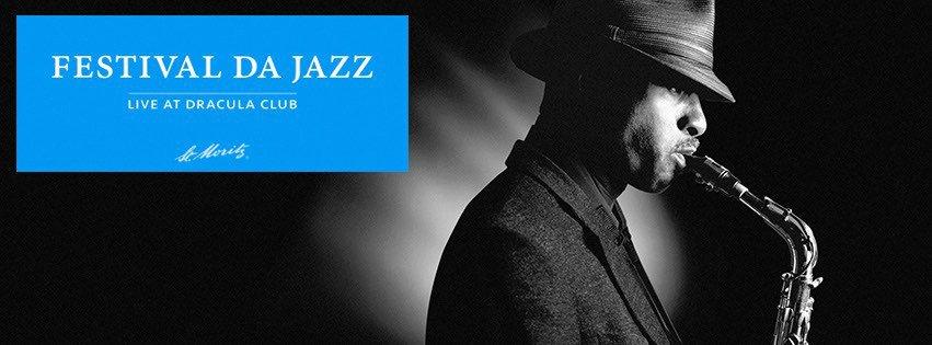 festival da jazz st moritz