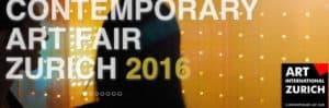 art-international-zurich 2016
