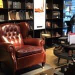 Herren Globus Zurich – Modern Gentleman's Outfitters
