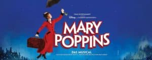 Mary Poppins Comes to Zurich!.jpeg