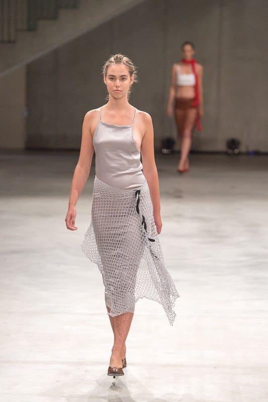 Mode Suisse Edition 10 Zurich