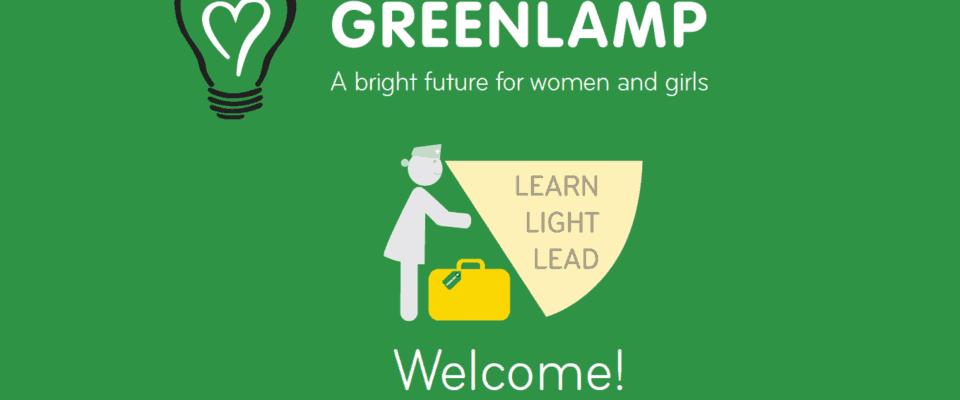 Green Lamp Solar Project