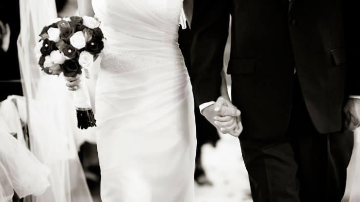 Park Hyatt Wedding Fair Hochzeitsmesse Zurich