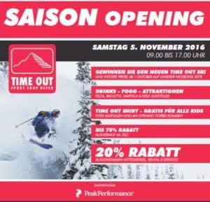 time-out-sports-shop-uster