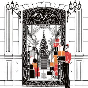 Perfect Christmas Gift Ideas in Zurich