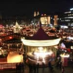 What's On in Zurich End of December 2016