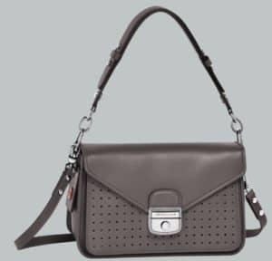 Longchamp Mademoiselle Handbag