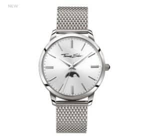 Thomas Sabo watches for men