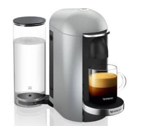 Nespresso Vertuo Coffee Machine