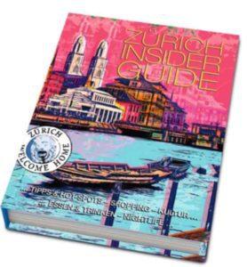 zurich-insider-guide