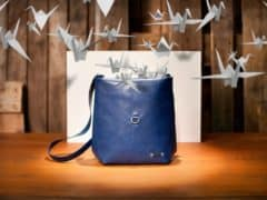 New Freitag Bird R124 Bag