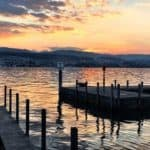 What's On In Zurich End of April Early May 2017