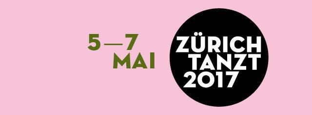 Zurich Tanzt 2017