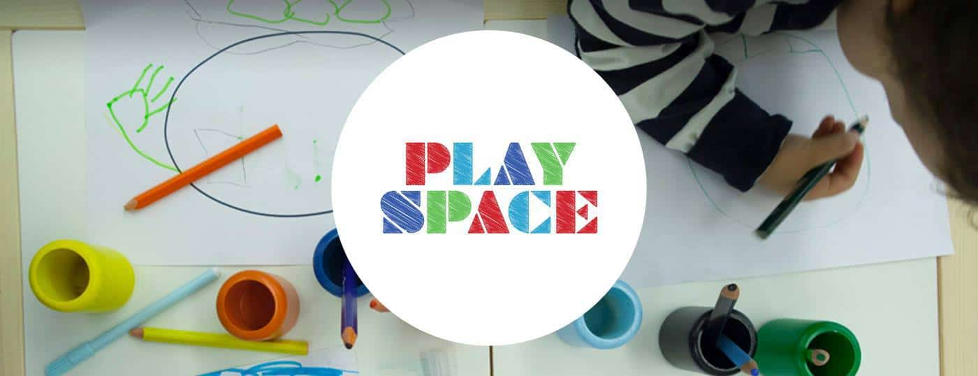 Top Tips For Transitioning to Switzerland Play Space Zurich