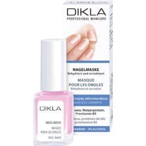 DIKLA nail care #nailsandcocktails