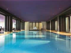 3 Top Spa Hotels in Switzerland  We Know You'll Love