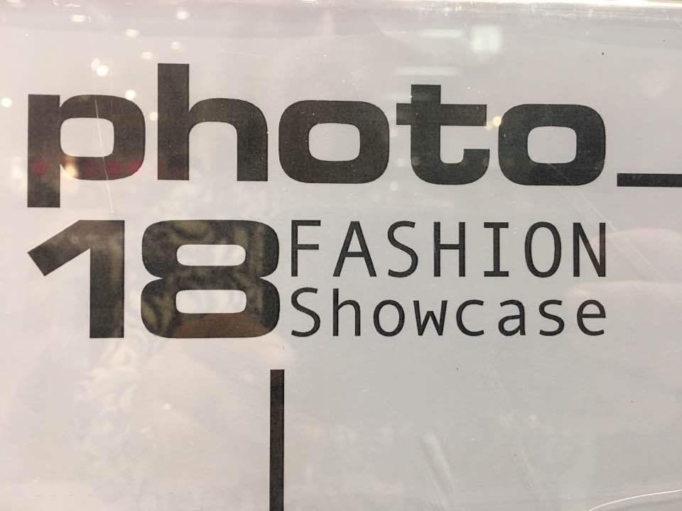 Photo 18 Fashion Showcase at Glattzentrum
