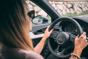How to Get Your Swiss Driving Licence