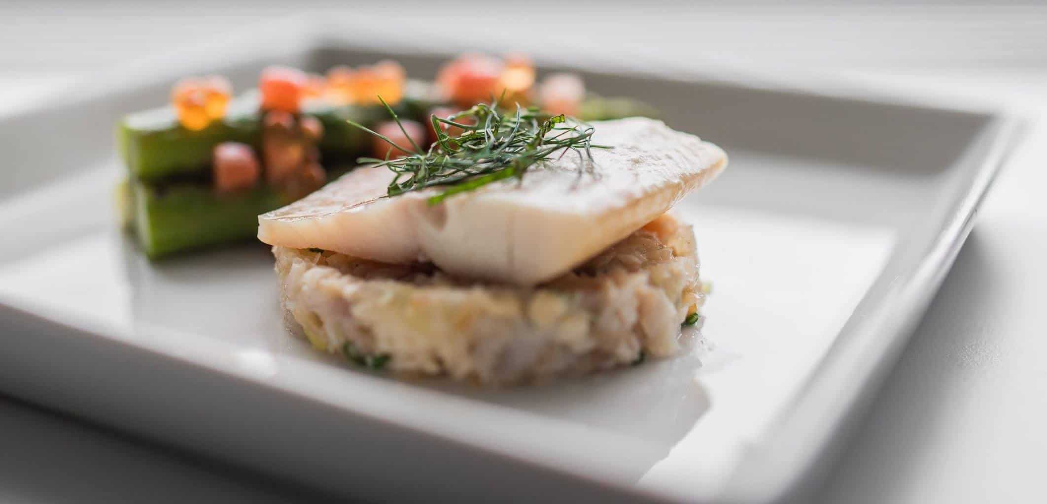 Healthy Eating in The Sky with SingaporeAirlines