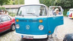 Photo Safari Around Berlin - An Insider Guide