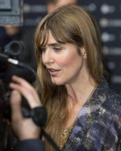 Highlights of Zurich Film Festival 2017