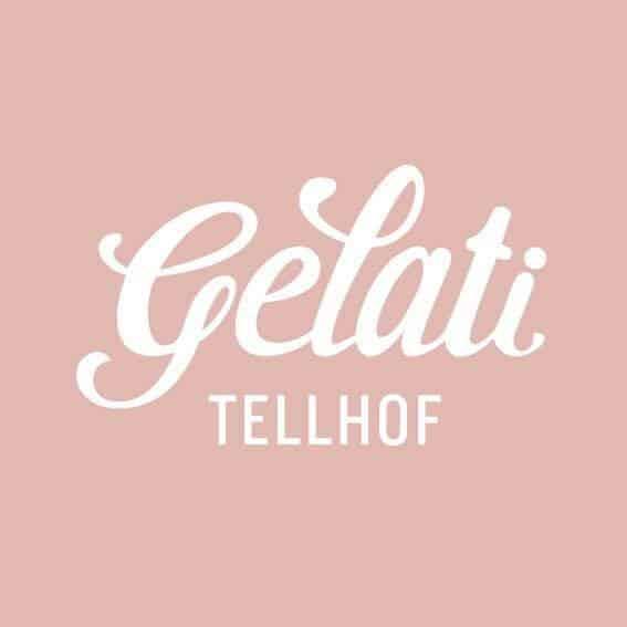 Year Round Delicious Ice Cream at Gelati Tellhof Zurich